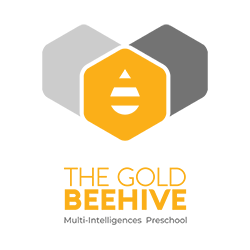 Trường mầm non The Gold Beehive